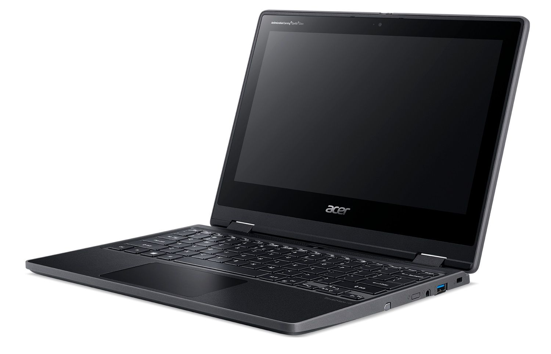Acer Spin B3 B311R-31