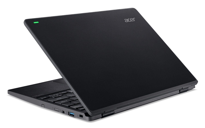 Acer TravelMate TMB311-31