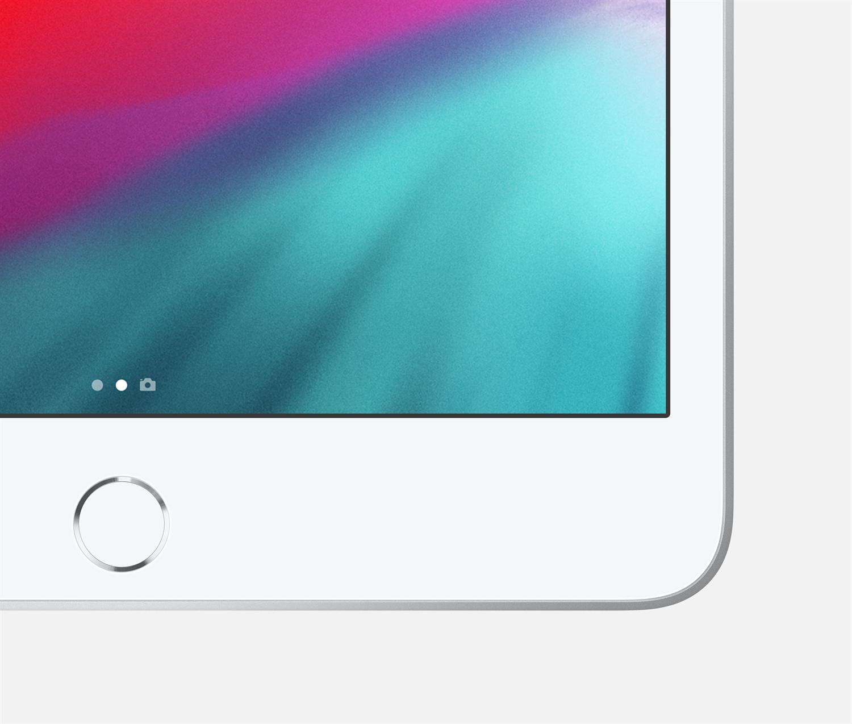 """Apple iPad mini 5 7.9"""" (2019)"""