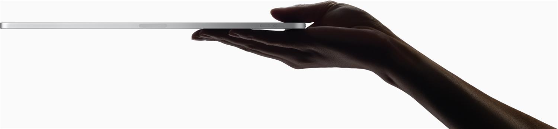 "Apple iPad Pro 3 11"" (2018)"