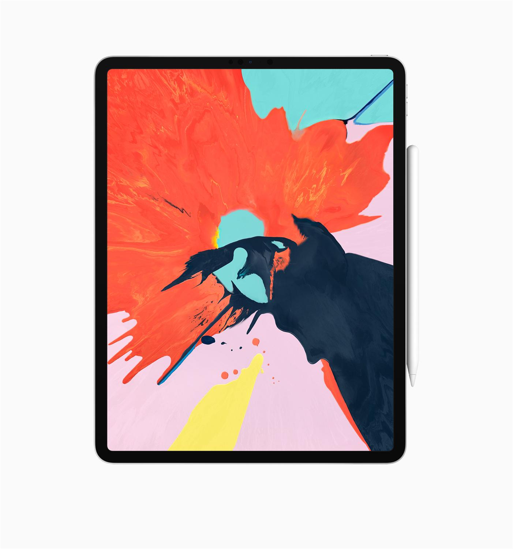 "Apple iPad Pro4 11"" (2020)"