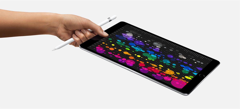 "Apple iPad Pro 4 12.9"" (2020)"