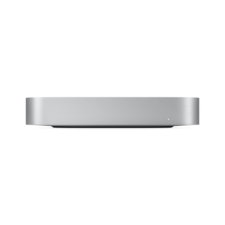 Apple Mac mini M1 (2020)