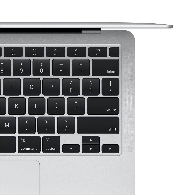 "Apple MacBook Air M1 13"" (2020)"