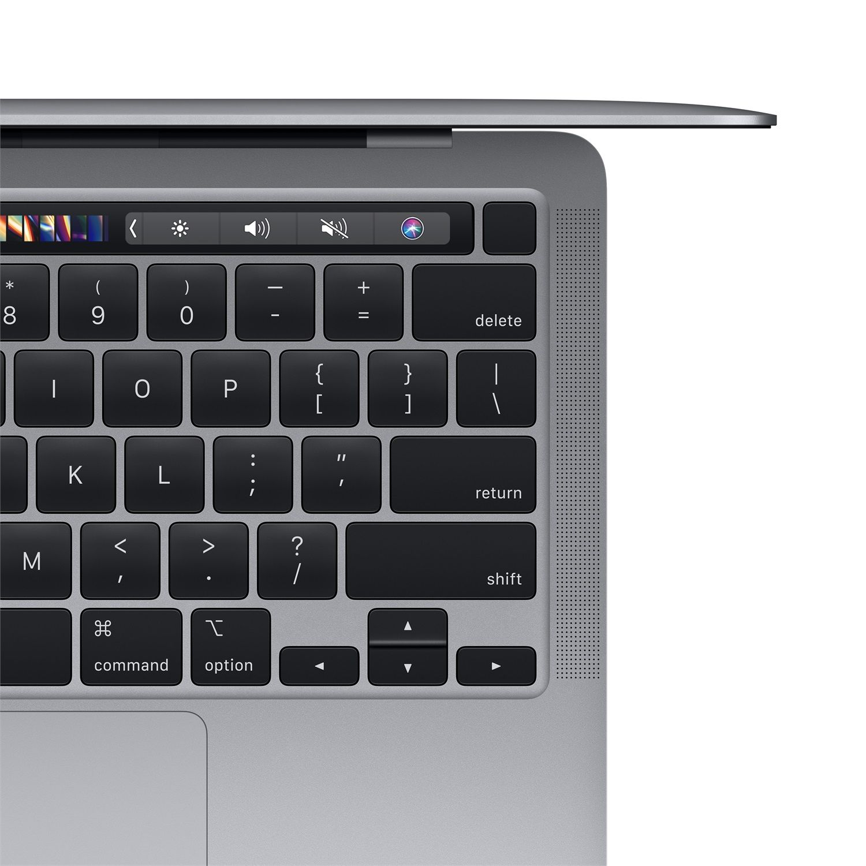"Apple MacBook Pro M1 13"" (2020)"