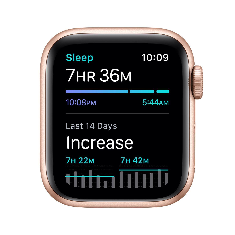 Apple Watch SE 40mm (2020)