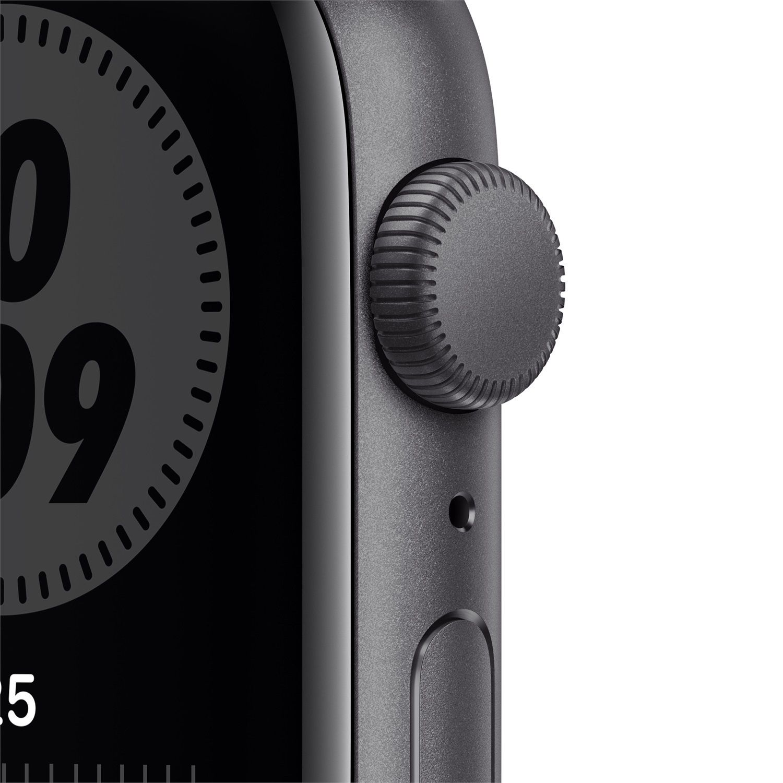 Apple Watch Series 6 Nike Cellular 44mm (2020)