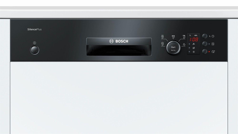 Bosch SMI25DB01E