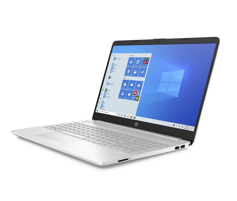 HP 15-dw1083nl