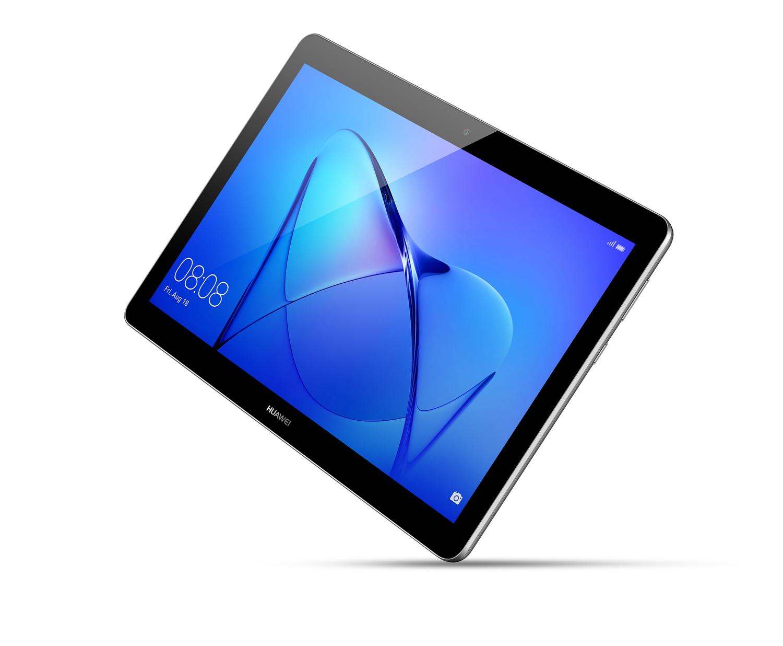 Huawei MediaPad T3 10''