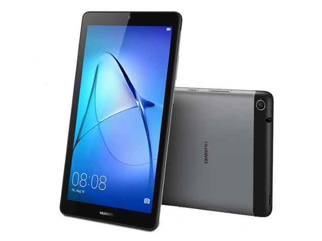 Huawei MediaPad T3 7''