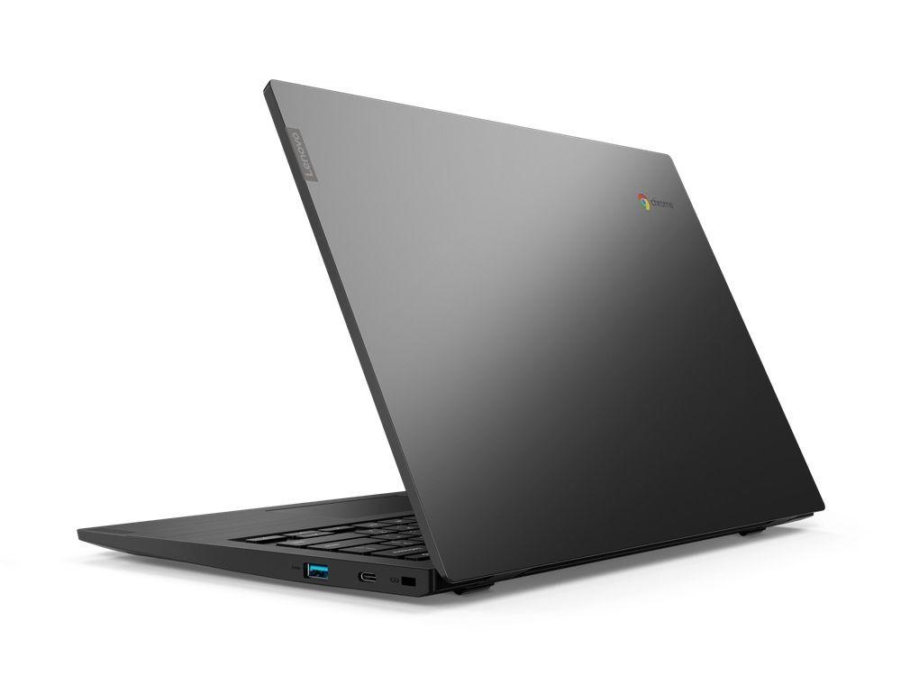 Lenovo Chromebook S345