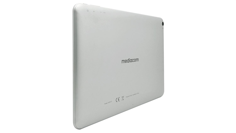 Mediacom SmartPad iyo 10