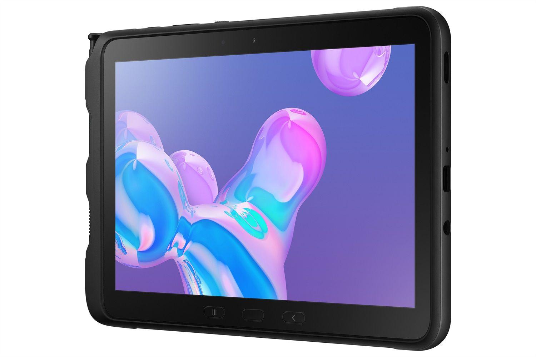 Samsung Galaxy Tab Active Pro 10.1