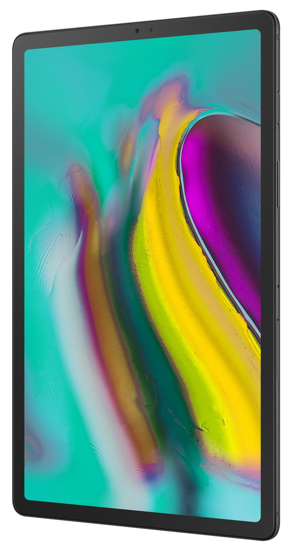 Samsung Galaxy Tab S5e 4G