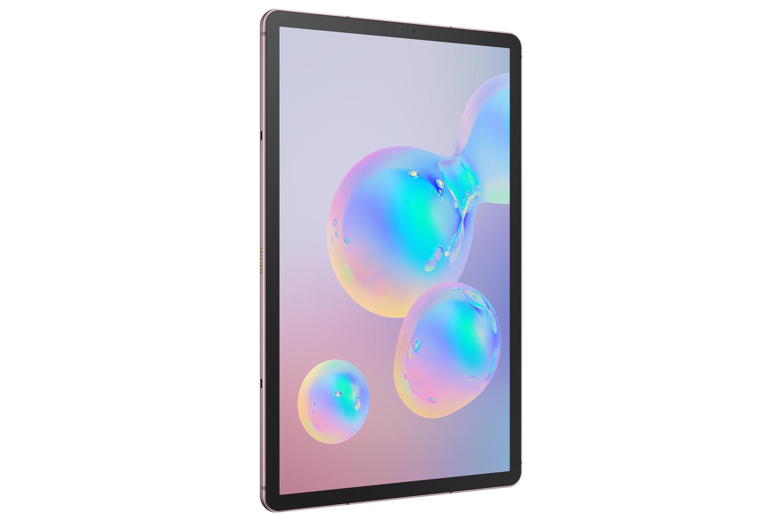 Samsung Galaxy Tab S6 4G