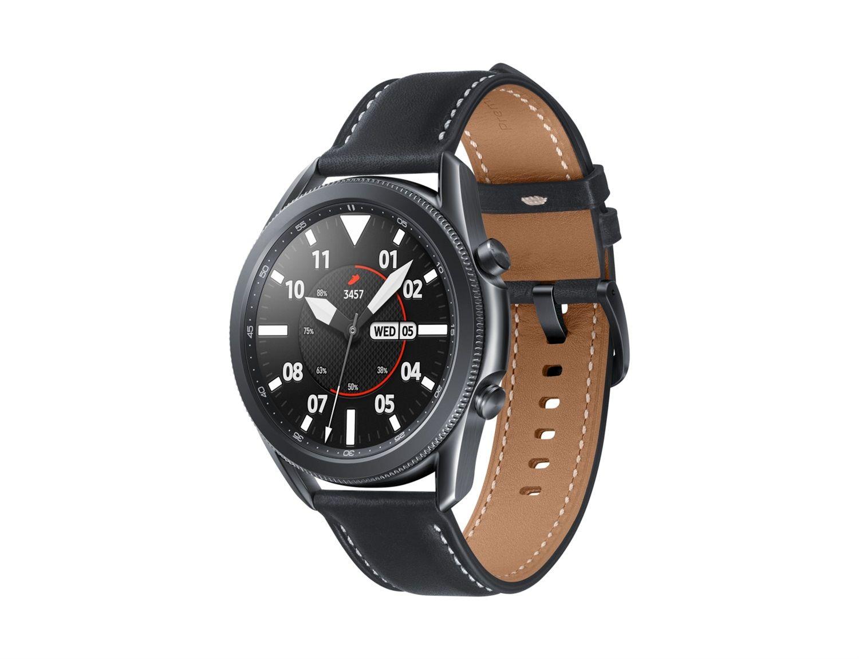 Samsung Galaxy Watch3 Bluetooth 45mm
