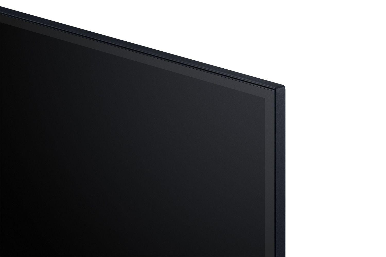 Samsung T4000