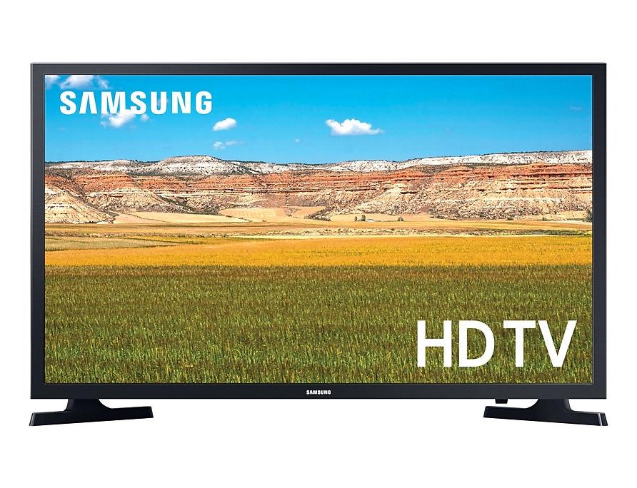 Samsung T4302