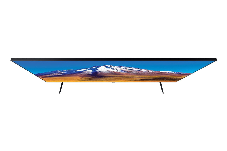Samsung TU7090