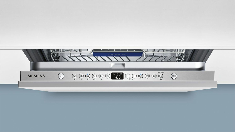 Siemens SN636X03NE