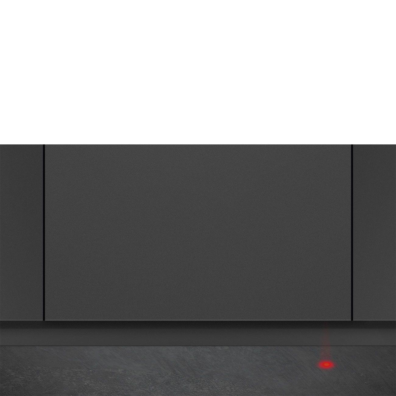 Smeg ST65225L