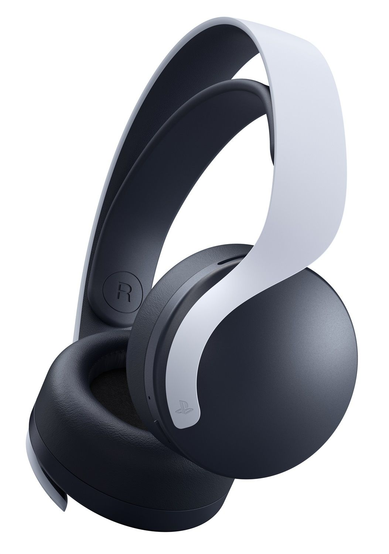 Sony Pulse 3D