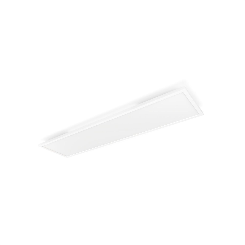 Philips Hue Aurelle 32163/31/P5 plafoniera LED bianco con dimmer