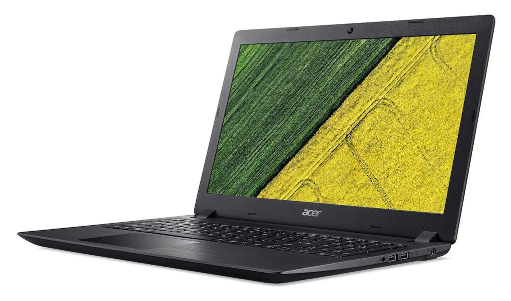 Acer Aspire 3 A315-21-28EW