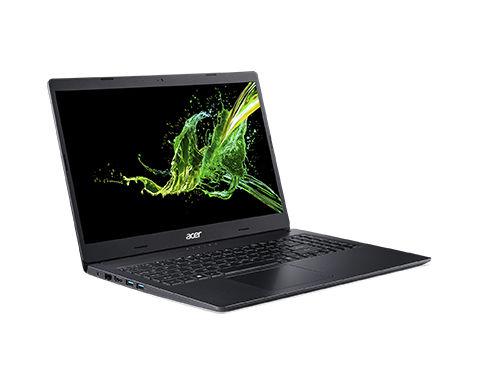 Acer Aspire 3 A315-55G