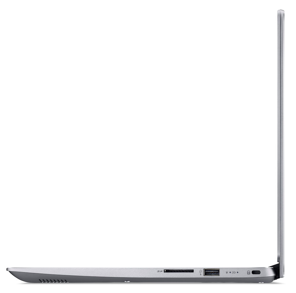 Acer Swift 3 SF314-41-R2XF