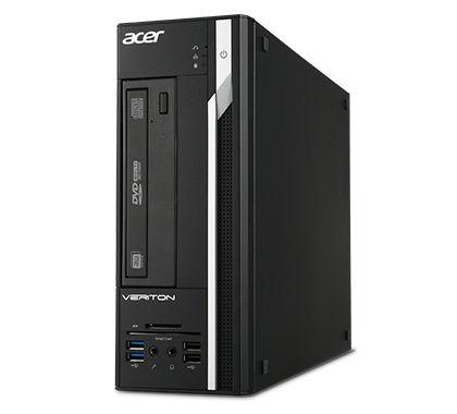 Acer Veriton X2640G (DT.VQ6ET.131)