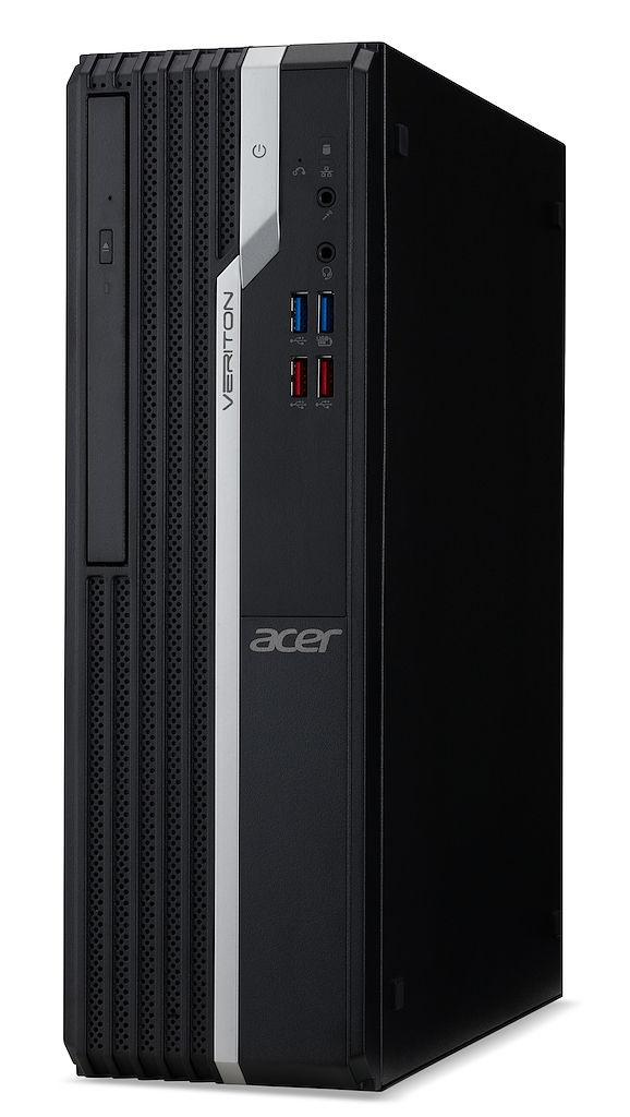 Acer Veriton X2660G (DT.VQWET.045)