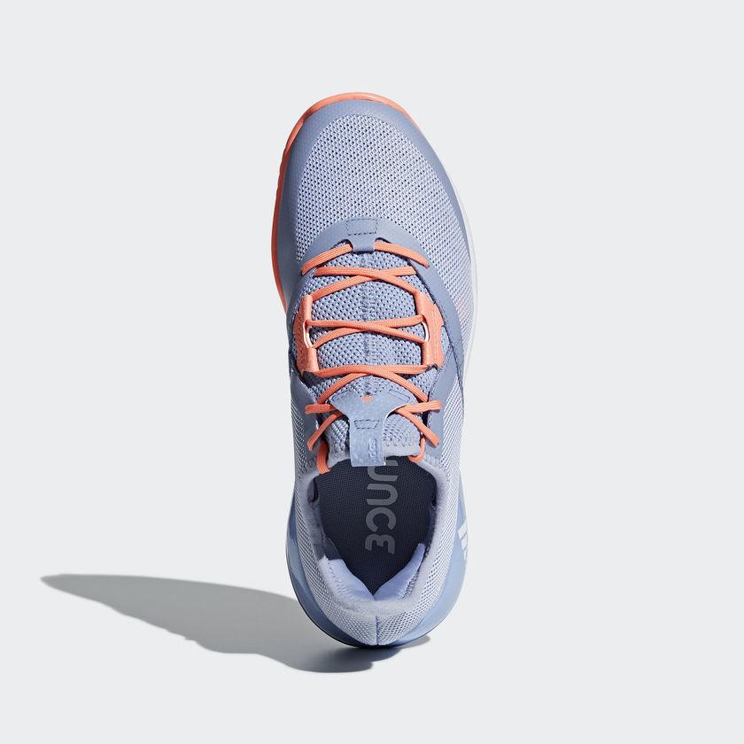 Adidas Adizero Defiant Bounce Donna
