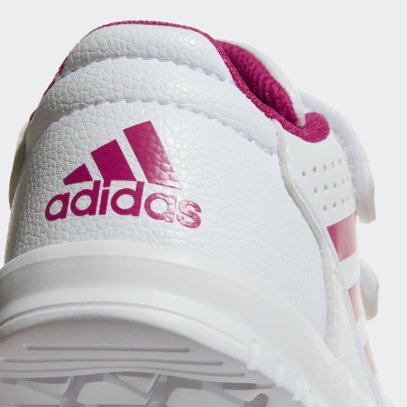 Adidas Altasport Bambino