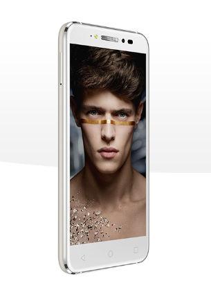 Alcatel One Touch 5080X Shine Lite