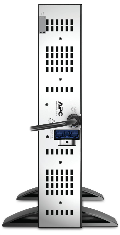 APC Smart-UPS X 48V External Battery Pack Rack/Tower