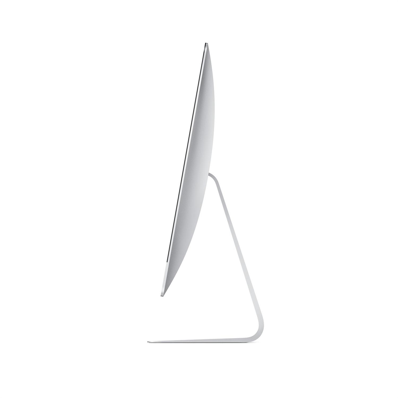 """Apple iMac 27"""" 2019 (MRQY2T/A)"""