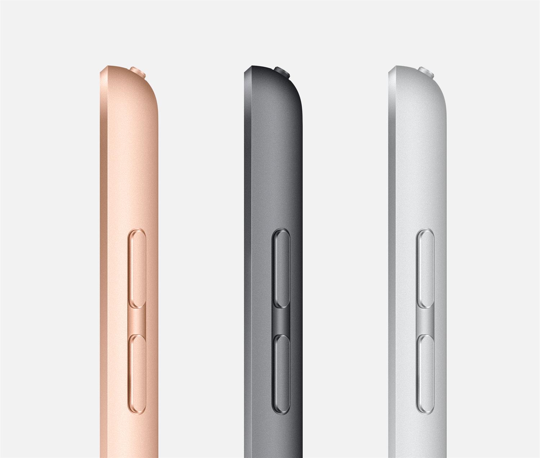 Apple iPad7 32GB