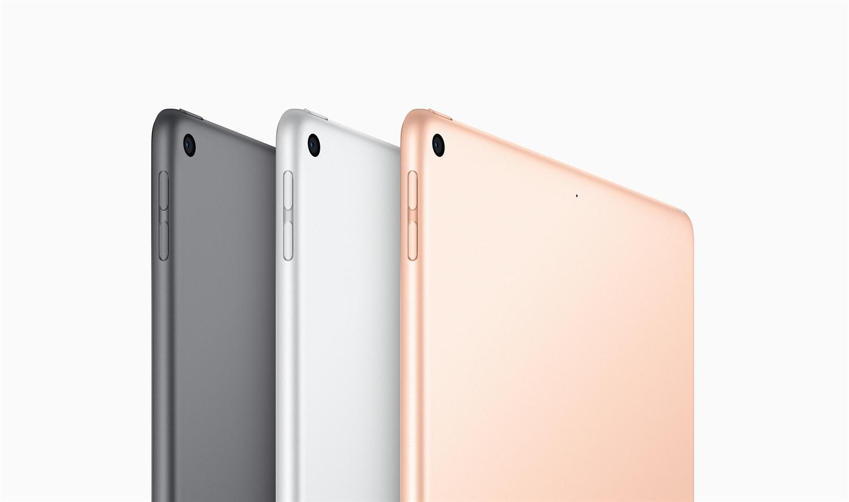 Apple iPad Air3 256GB