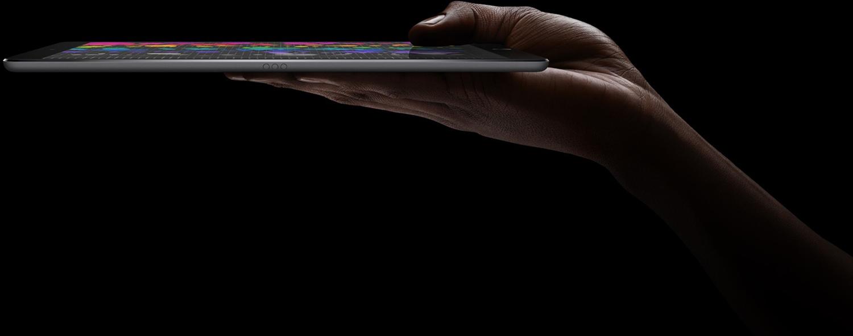 Apple iPad Pro2 12.9 256GB 4G
