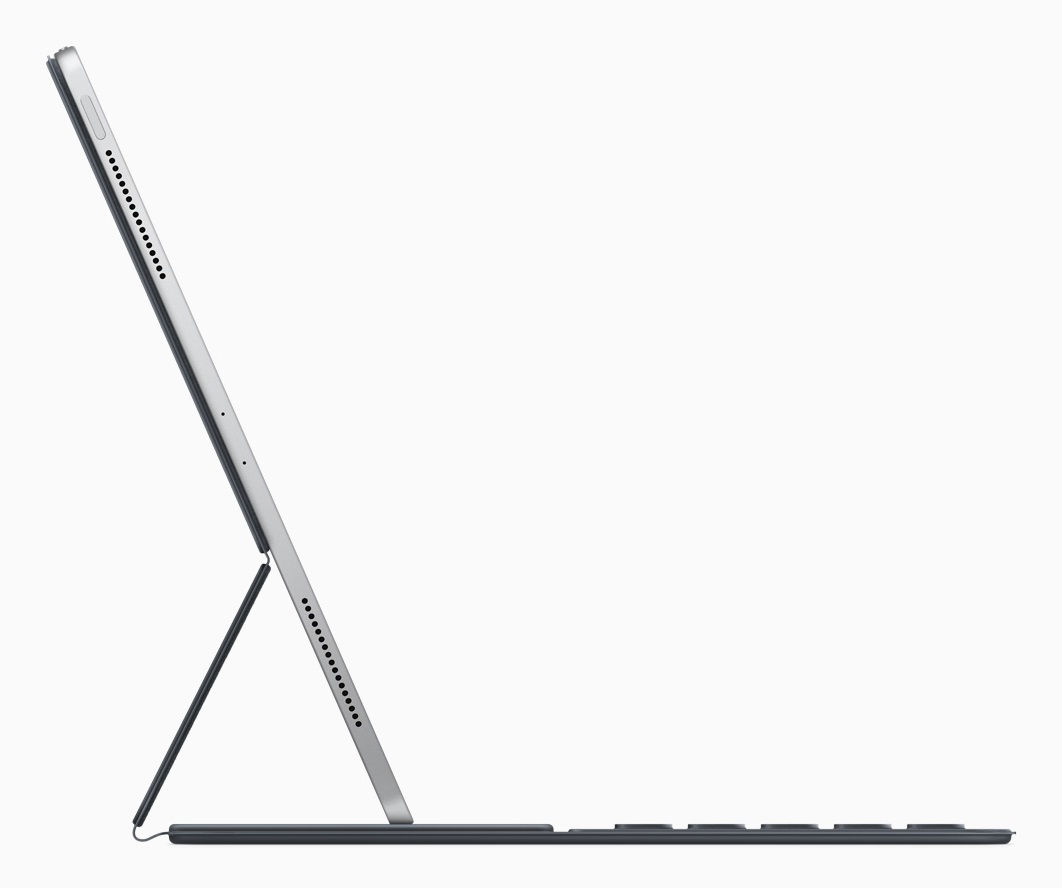 "Apple iPad Pro3 11"" 64GB 4G"