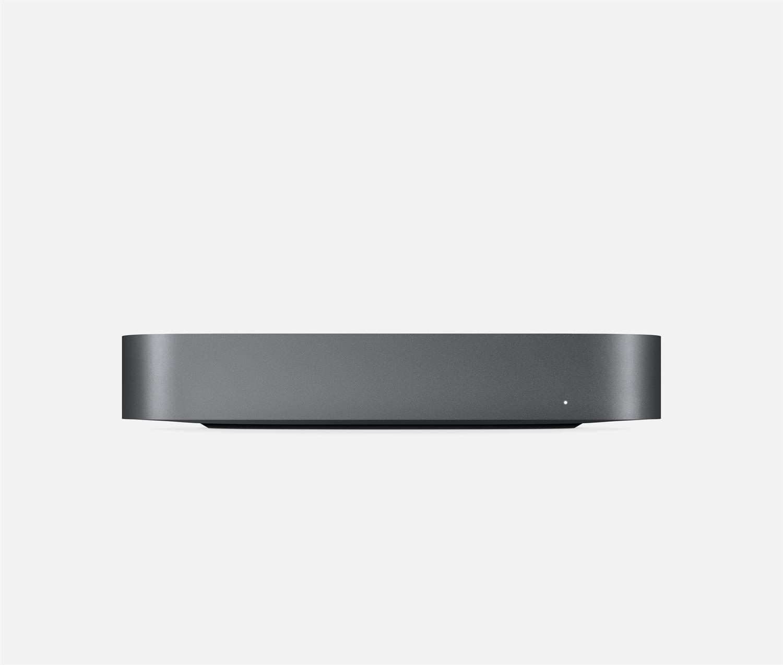 Apple Mac mini (MRTT2T/A)
