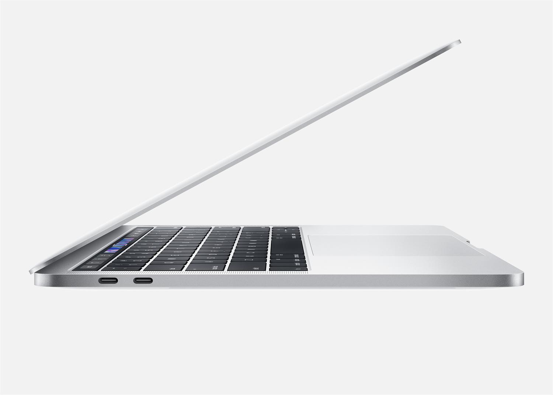 Apple Macbook Pro (MUHQ2T/A)