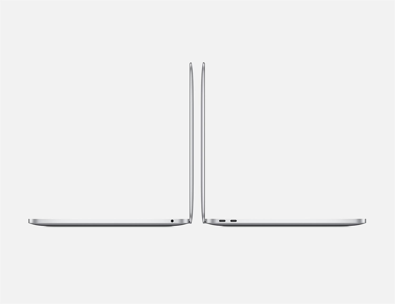 Apple MacBook Pro Retina - MPXU2T/A