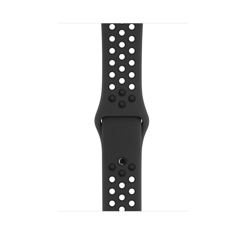 Apple Watch Series 2 Nike+ 38mm (2016)