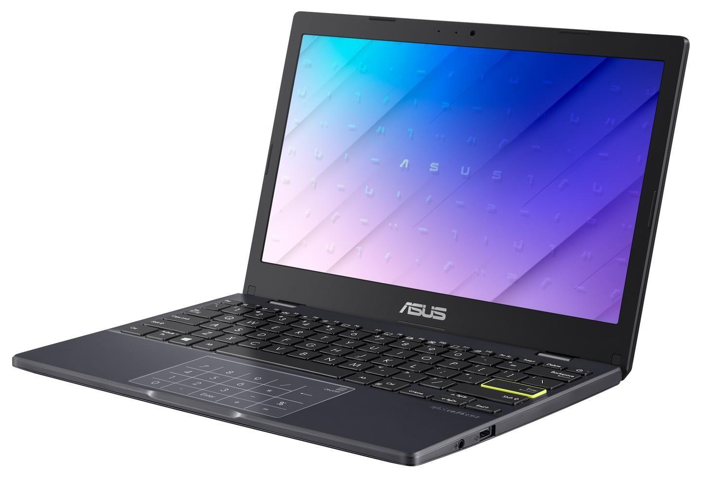 Asus E210MA E210MA-GJ004TS