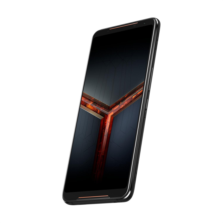 Asus ROG Phone II ZS660KL 512GB