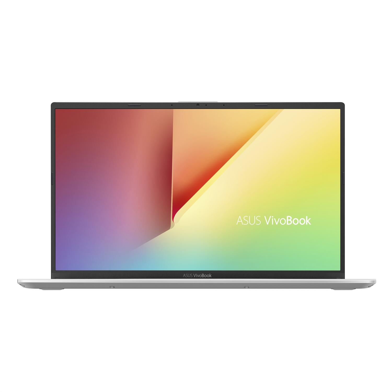 Asus VivoBook 15 S512FJ EJ021T