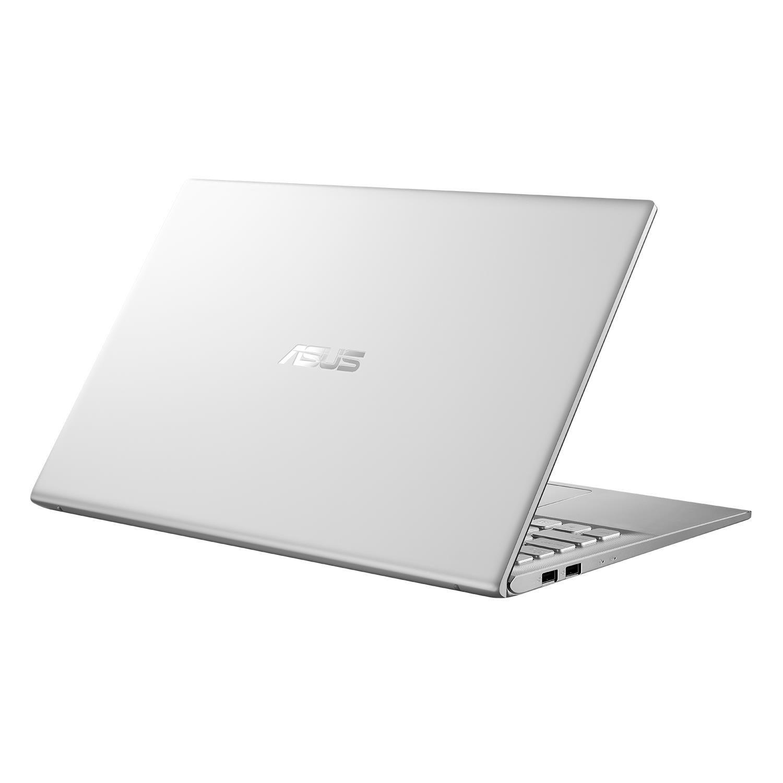 Asus VivoBook S512DA S512DA-EJ1447T